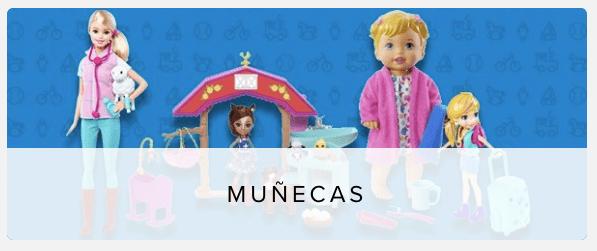 Mercado Libre y Juguetón se unen para ayudar a los Reyes Magos ¡conoce cómo donar! - mercado_libre_jugueton_muncc83ecas