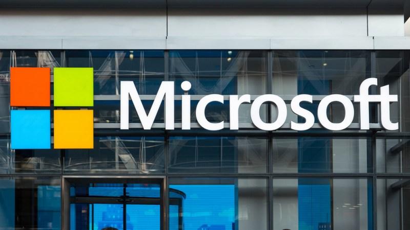 5 momentos en que Microsoft potencializó la innovación de los mexicanos durante el 2020 - microsoft-800x450