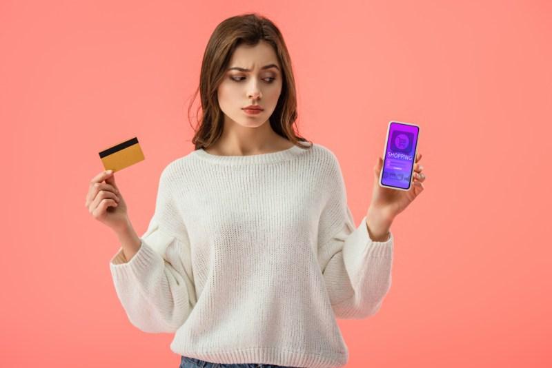 Mitos de las compras en línea ¿Cómo vencer el miedo al ecommerce? - mitos_de_las_compras_en_linea-800x534