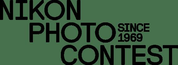 Nikon Photo Contest presenta a su panel de jueces - nikon-photo-contest_