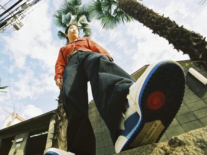 adidas Originals FORUM 84 está de regreso - pr-adidas_forum_84_high_shiori_osaka_on_body_alts_3-800x600