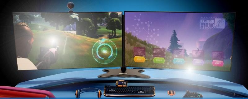 Regálate protección y conectividad para tu equipo Gamer - proteccion-conectividad-equipo-gamer-800x320