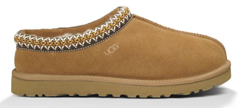 Spotted! celebridades que usaron las slippers de UGG esta navidad - slippers_scuff_ugg_w_tasman_chestnut_5955-che_1