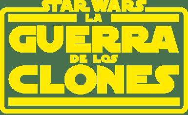 Disney Plus: Estos son los estrenos de diciembre 2020 - star-wars-la-guerra-de-los-clones