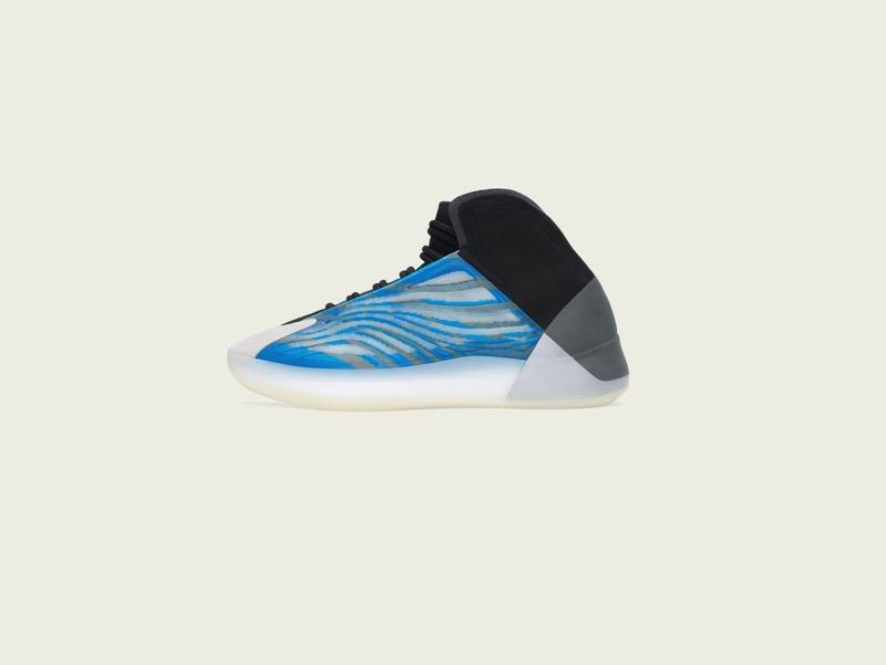 adidas lanzan YEEZY BSKTBL Frozen Blue y YZY QNTM Frozen Blue - yeezy_bsktbl_frozen_blue_yzy_bsktbl_frozen_blue_left-800x601