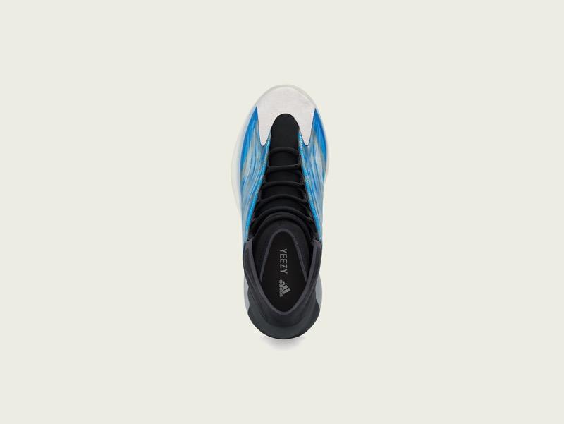 adidas lanzan YEEZY BSKTBL Frozen Blue y YZY QNTM Frozen Blue - yeezy_bsktbl_frozen_blue_yzy_bsktbl_frozen_blue_top_-800x601