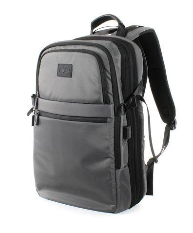 5 recomendaciones por las que debes elegir equipaje de mano - 1