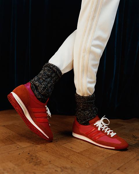 adidas Originals presenta su colaboración con Wales Bonner - ao-walesbonner-fw20-hw-10