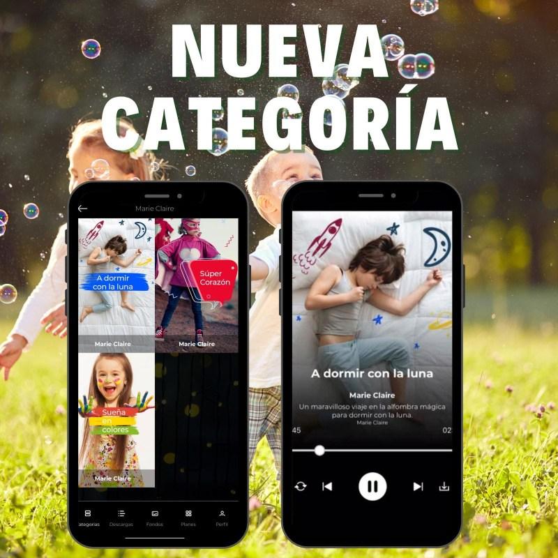 App de meditación en español estrena categoría para niños - app_de_meditacion_ninos-800x800