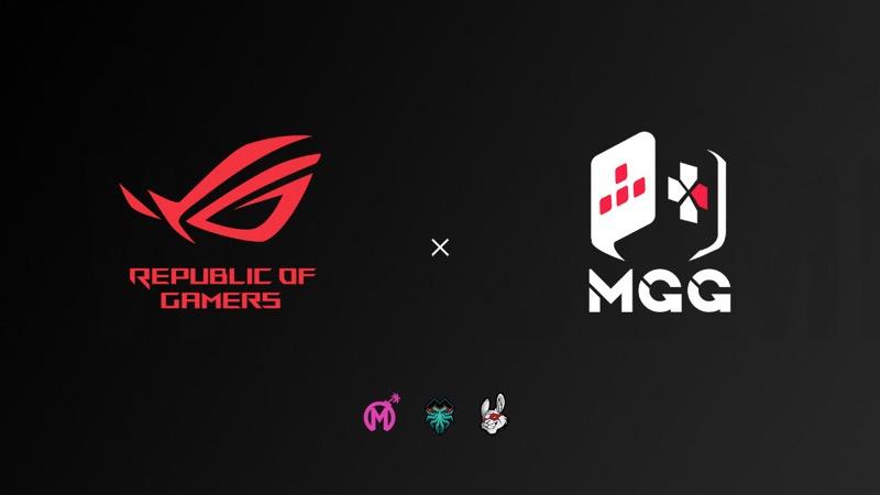 ASUS Republic of Gamers anuncia asociación con Misfit Gaming Group - asus_republic_of_gamers_misfit-_gaming_group-800x450