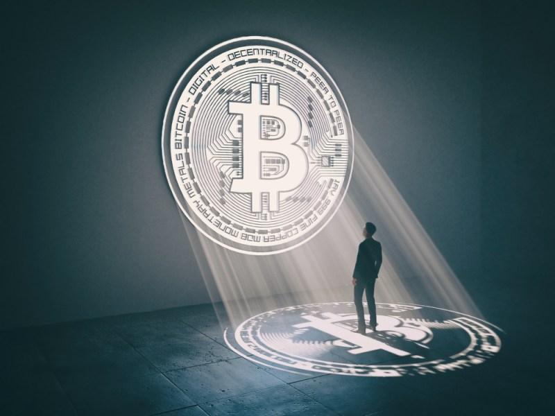 Blockchain en 2021: accesibilidad, autenticidad e Inteligencia Artificial - blockchain-2021-800x600