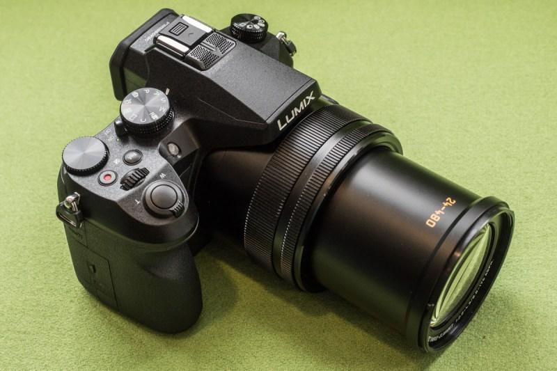 7 tipos de cámaras para iniciarte en la fotografía - camara-puente-800x533