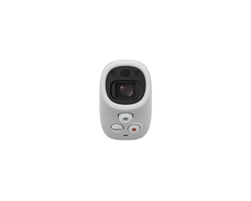 Nuevo monocular PowerShot Zoom de Canon ¡conoce sus características! - canon-powershot-zoom-hr-ps-zoom-3-cl-800x640