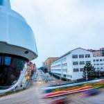 Ciudades Inteligentes: Oportunidades de desarrollo hacia 2021 a través de la videovigilancia