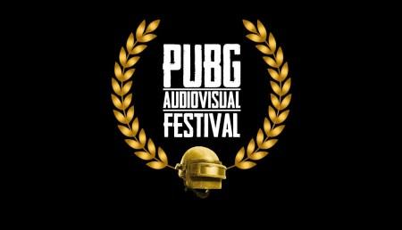 PUBG te invita al primer FESTIVAL AUDIOVISUAL PUBG LATAM