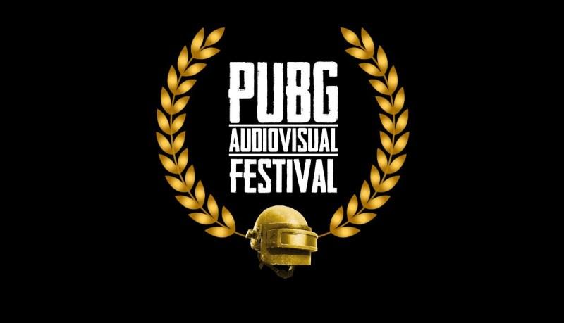PUBG te invita al primer FESTIVAL AUDIOVISUAL PUBG LATAM - festival-audiovisual-pubg-latam-800x459