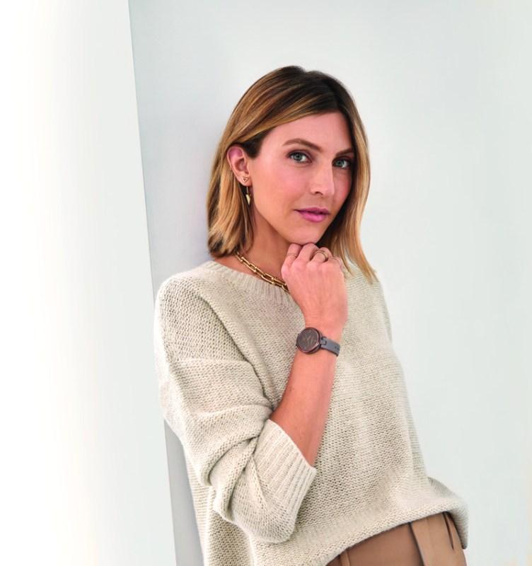 Garmin presenta Lily, su smartwatch más pequeño con gran estilo - garmin-smartwach-lily-752x800