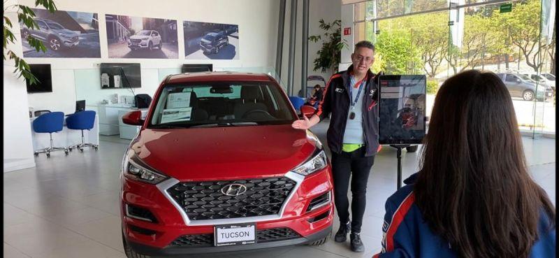 Hyundai Live: una pieza clave para mantener la cercanía con los clientes y el proceso de ventas - hyundai-live-1-800x369