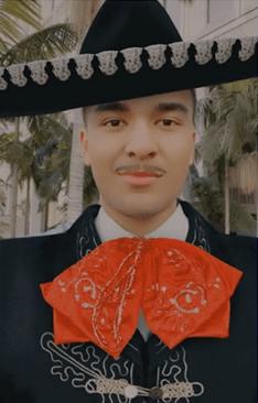 Snapchat celebra el Día del Mariachi este 21 de enero con un lente especial - mariachi-snapchat-2021