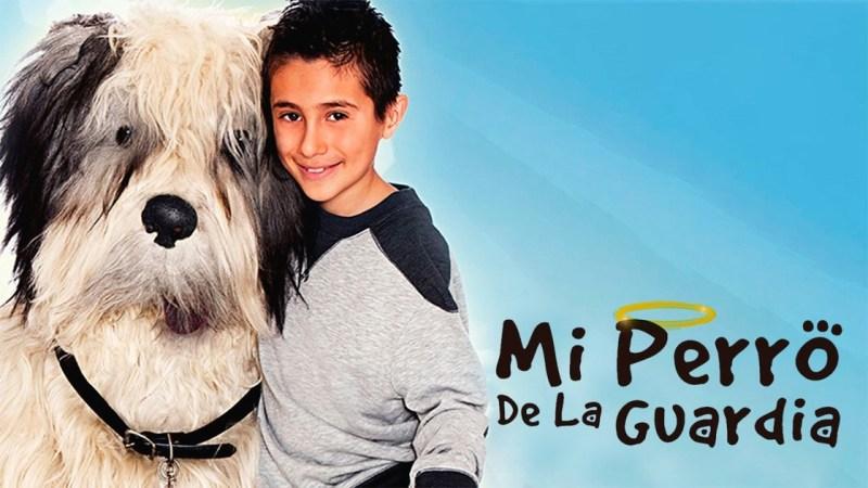 Maratón de lomitos en vix – cine y tv gratis - mi-perro-de-la-guardia-800x450