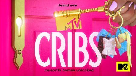 """MTV revive su programa """"MTV Cribs"""", un vistazo a las increíbles casas y asombrosa vida de celebridades"""