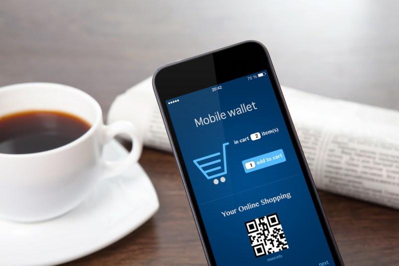 4 tendencias de pagos digitales para el 2021 - pagos-con-codigo-qr-800x534