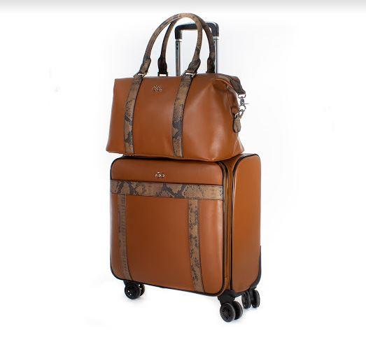 5 recomendaciones por las que debes elegir equipaje de mano - quipaje-de-mano-6