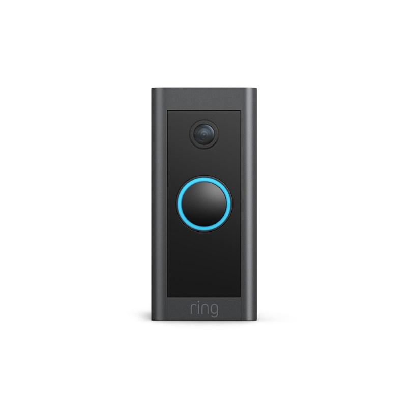 Nuevo Ring Video Doorbell Wired: todas las funcionalidades esenciales en un diseño compacto - ring-video-doorbell-wired-20201002-packaging-rgb-800x800