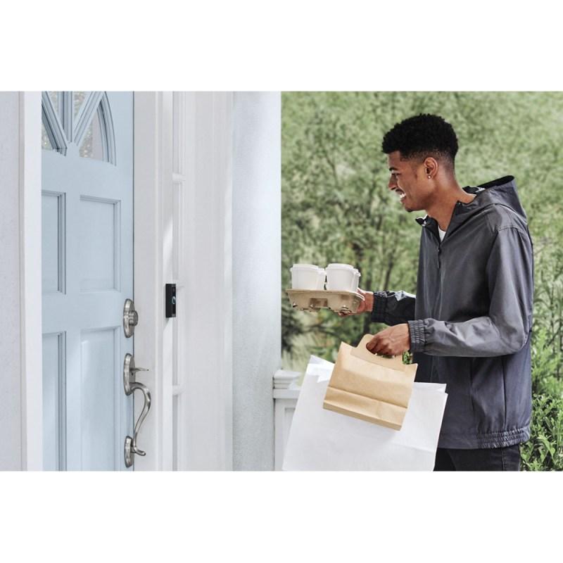 Nuevo Ring Video Doorbell Wired: todas las funcionalidades esenciales en un diseño compacto - ring-video-doorbell-wired-20210105-brand-blog-lifestyle-800x800