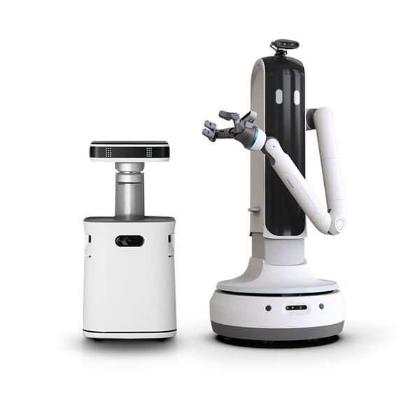 Samsung presenta sus últimas innovaciones en CES 2021 - samsung-ces-2021-samsung-bot