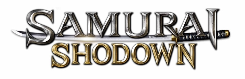 Samurai Shodown llega a Xbox Series X|S el 16 de marzo - samurai-shodown-xbox-series-2021-1logo-en