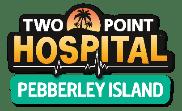 Two Point Hospital: La JUMBO Edition llegará a consolas el 5 de marzo - two-point-hospital-jumbo-edition-isla-pebberley
