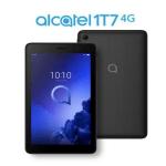 Alcatel presenta su nuevo portafolio de tabletas 2021