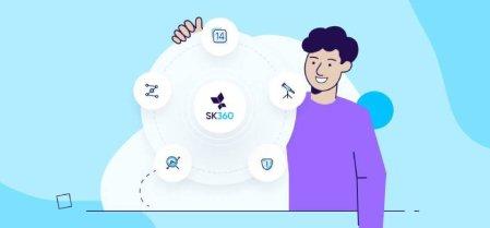 AppsFlyer lanza PredictSK, nueva solución para medir y optimizar campañas en iOS