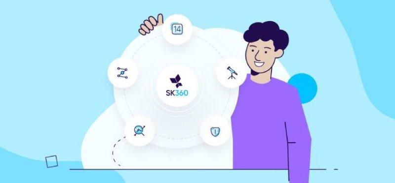 AppsFlyer lanza PredictSK, nueva solución para medir y optimizar campañas en iOS - appsflyer-predictsk-800x372
