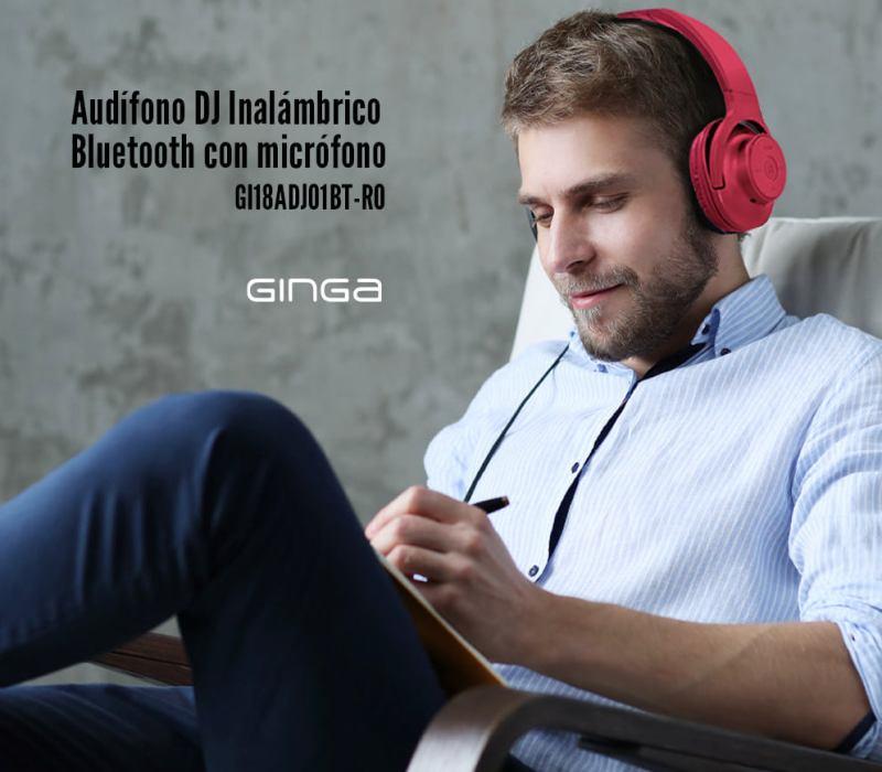 TRIVIA: ¡Participa y gana unos audífonos DJ Bluetooth de Ginga! - audifonos-dj-bluetooth-ginga-800x700
