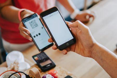 3 beneficios de los pagos digitales para las zonas rurales de México