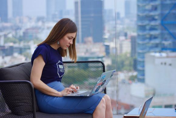 5 señales de que debes cambiar de trabajo - cambiar-trabajo