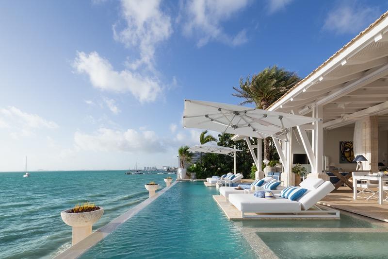 Casai anuncia su expansión a nuevos destinos turísticos, a través de Getaways by Casai - casai-startup-de-hospitalidad-23-pool-mg-3807