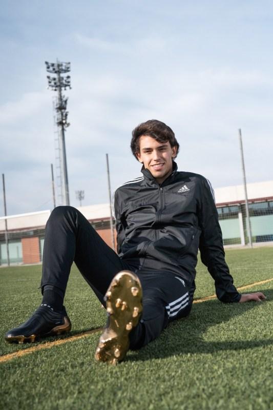 adidas presenta COPA SENSE, el calzado de fútbol que incorpora nuevas tecnologías - copa-sense-adidas-533x800