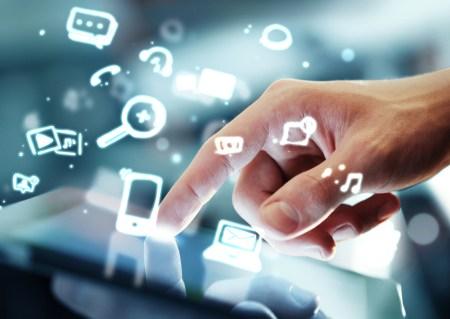 5 rutinas que mantendrán a salvo tus datos cuando navegues por Internet