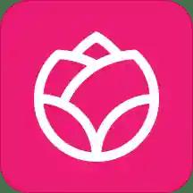 Estás son las aplicaciones que se incorporan a la AppGallery de Huawei - enviaflores-appgallery-huawei
