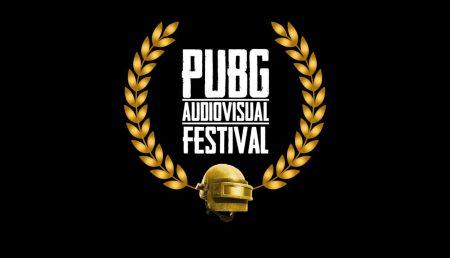 El Festival Audiovisual de PUBG revela sus premios: aún queda tiempo para inscribirse