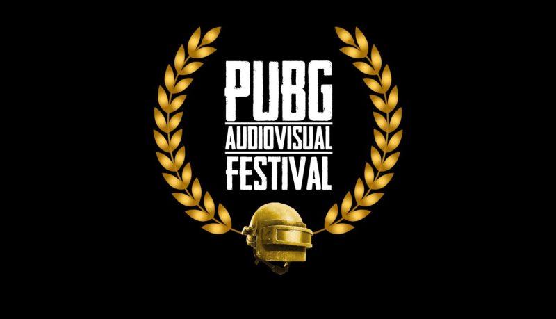 El Festival Audiovisual de PUBG revela sus premios: aún queda tiempo para inscribirse - festivsl-audiovisual-pubg-800x459