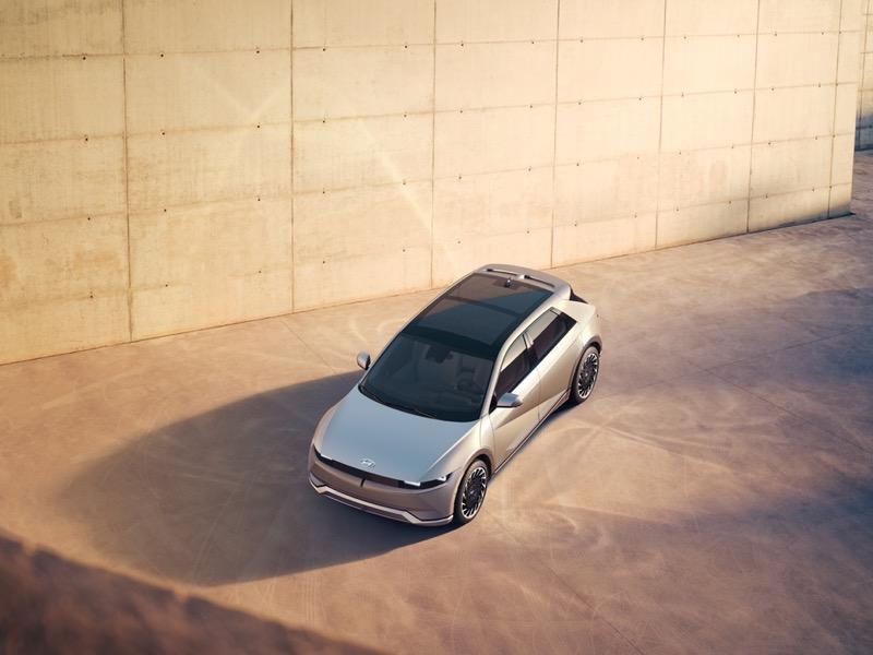 Hyundai IONIQ 5 redefine el estilo de vida de la movilidad eléctrica - hyundai-ioniq-5-45019-electric-mobility-3-1