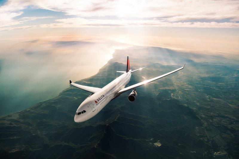 IBM y Delta Air Lines anuncian alianza para realizar transición a la nube - ibm-delta-air-lines-800x533