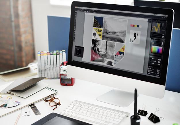 5 tendencias de marketing que marcarán el 2021 - marketing-digital