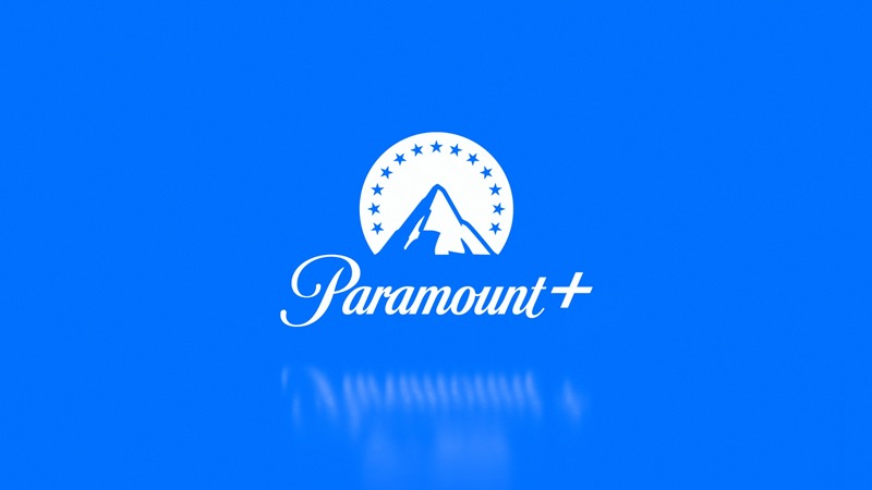 VIACOMCBS presenta catálogo de contenido, precios y más sobre Paramount Plus en México - paramount-plus