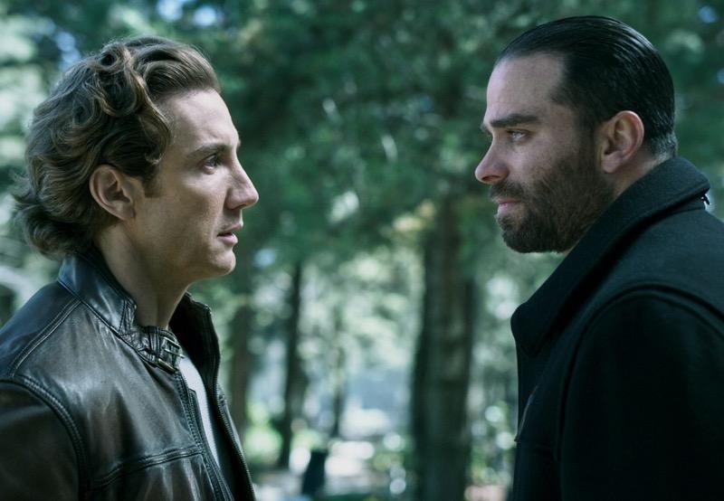 El misterio llega a Netflix con el tráiler de la serie ¿Quién mató a Sara? - quien-mato-a-sara-netflix-1