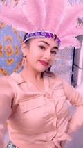 Vive el carnaval desde casa con Snapchat - snapchat-carnaval-penacho